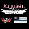 Xtreme Shine Pro Detail Services