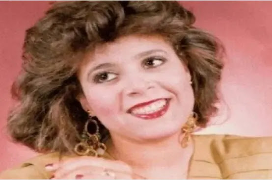 وفاة الممثلة المصرية سوسن ربيع نجمة علي باب الوزير عن عمر يناهز 59 عامآ