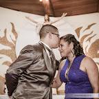 Nicole e Marcos- Thiago Álan - 0660.jpg