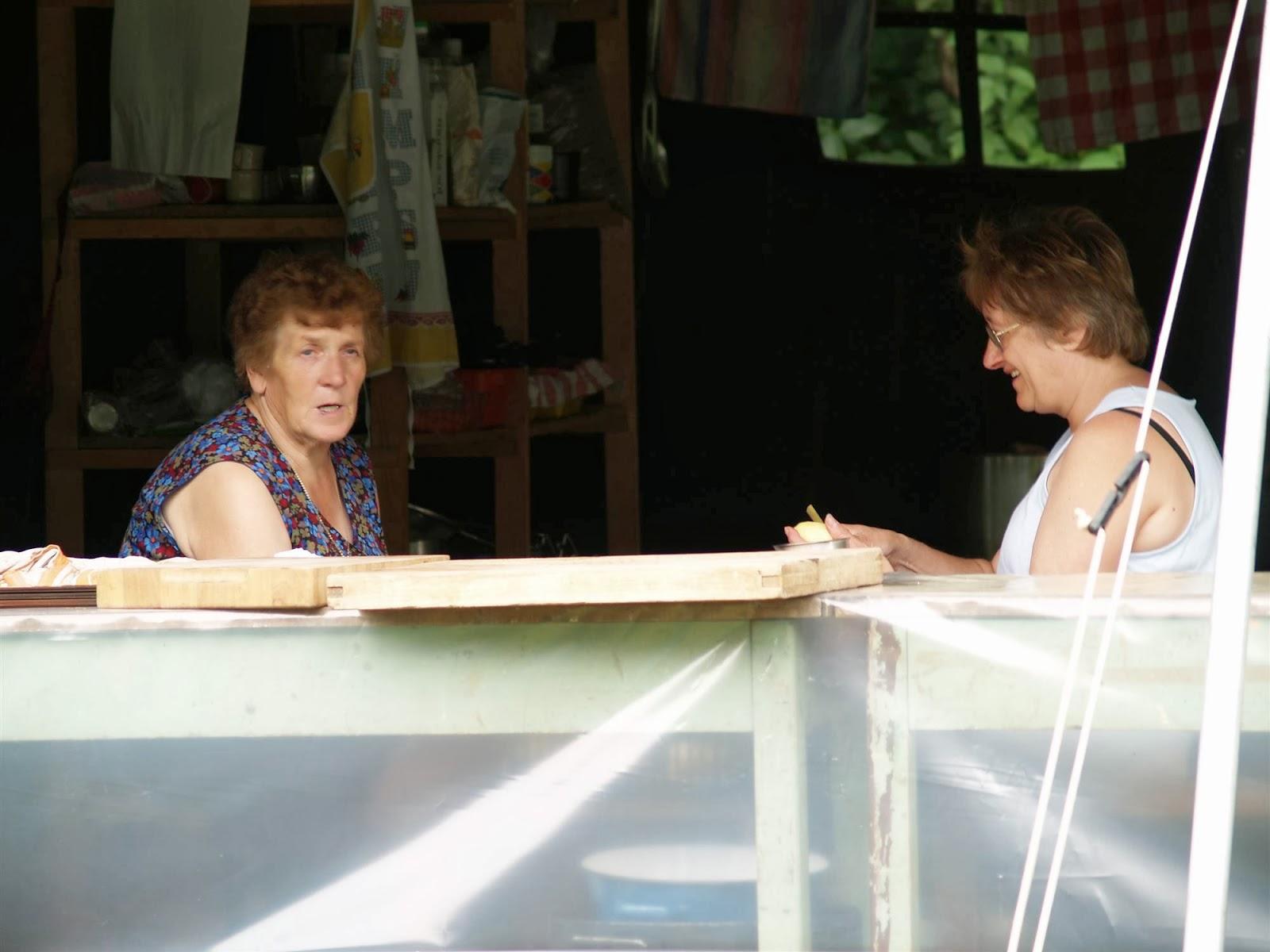 Taborjenje, Lahinja 2006 1.del - P0107341.JPG