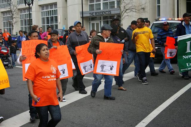 NL- workers memorial day 2015 - IMG_3430.JPG