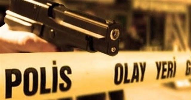 Suruç'ta silahlı kavga: 2 ölü, 5 yaralı