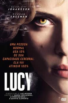 capa Lucy
