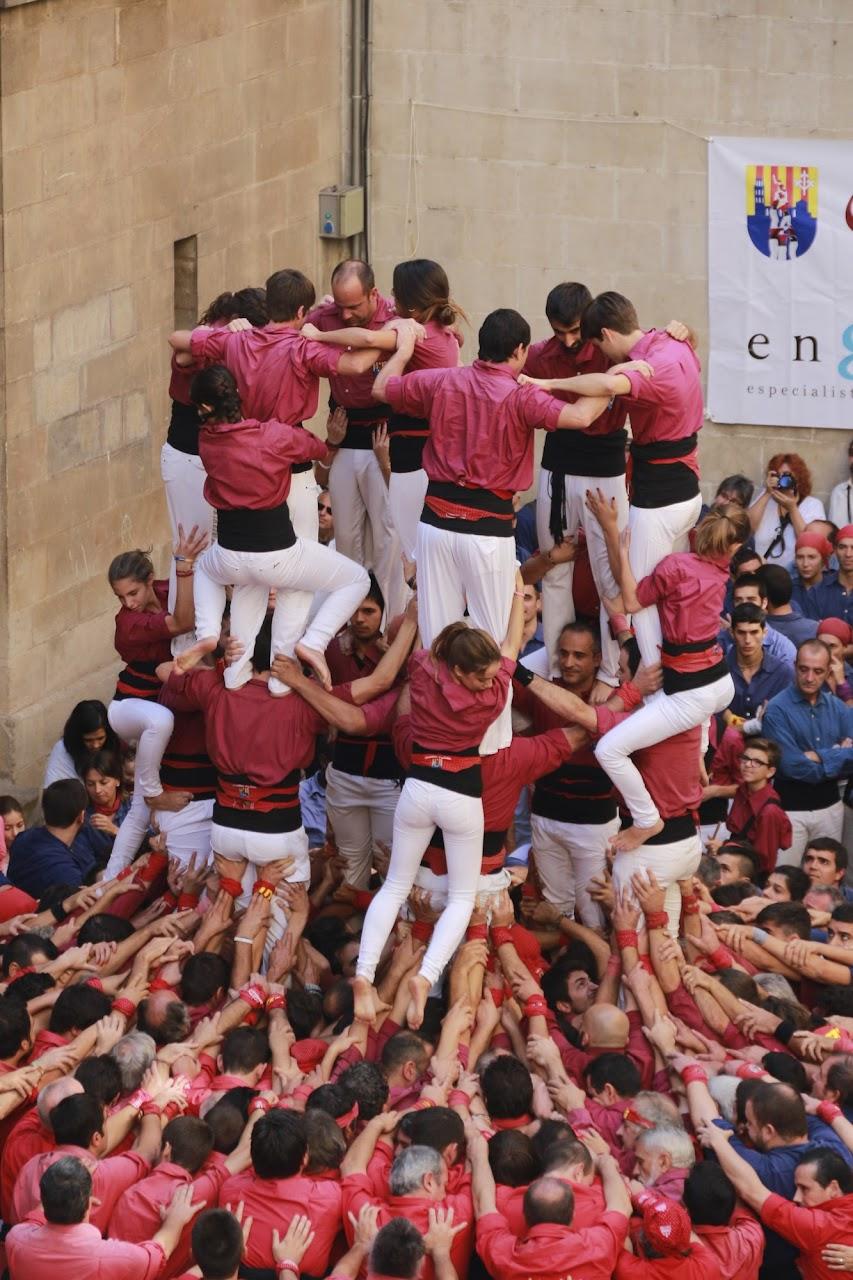 Diada Sant Miquel 27-09-2015 - 2015_09_27-Diada Festa Major Tardor Sant Miquel Lleida-96.jpg