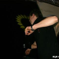 Erntedankfest 2007 - CIMG3236-kl.JPG