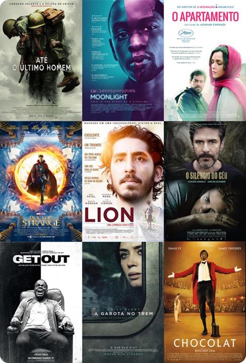 Filmes-2017
