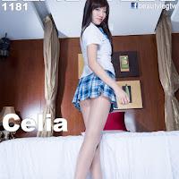 [Beautyleg]2015-09-02 No.1181 Celia 0000.jpg