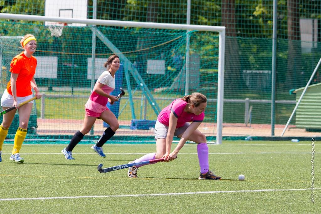 2015-06-challenge-des-potes-3615
