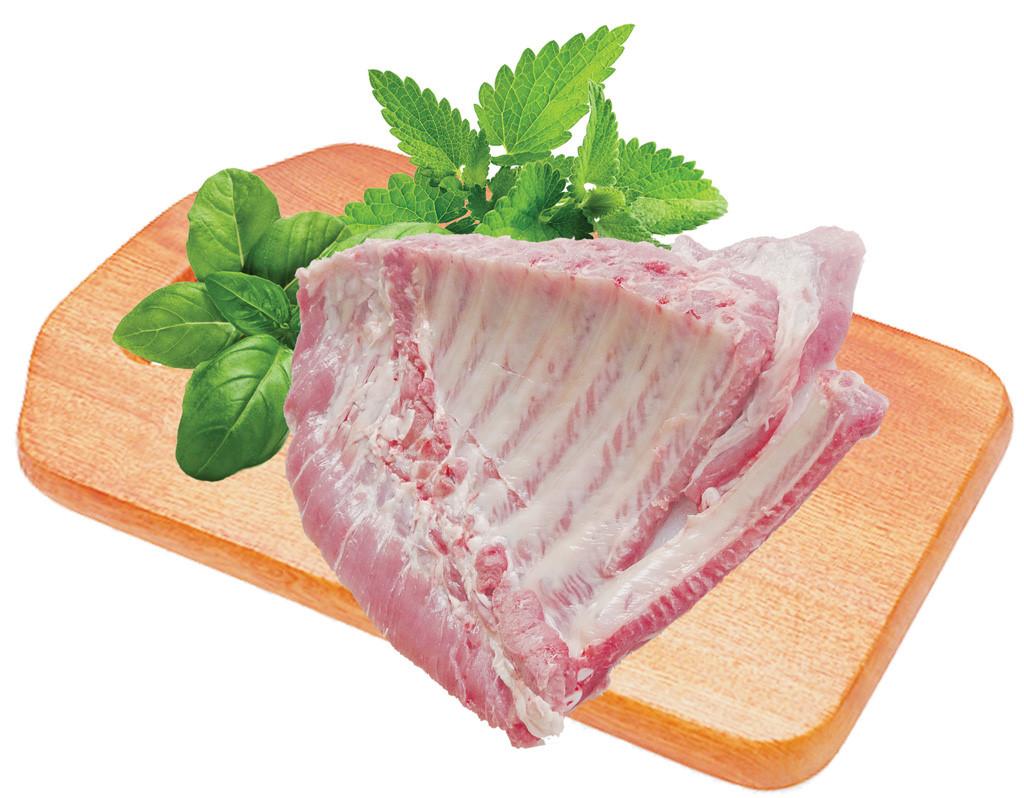Thịt heo thảo mộc Sagri VietGAP vào hệ thống Aeon Citimart và Zakka Mart