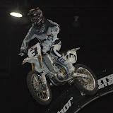 ArenacrossRockfordChrisFavro