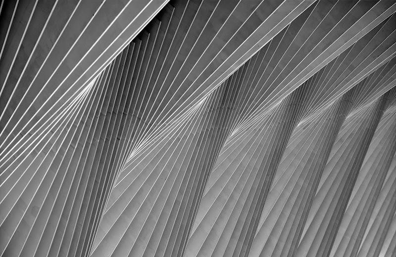 Curve fatte di linee di Jorjo