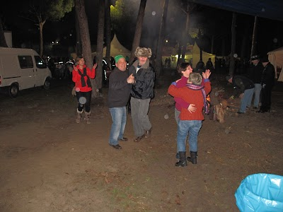 Fotos MOTAUROS 2011 (15).jpg