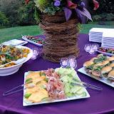 Cuisine - IMG_20141001_181223.jpg