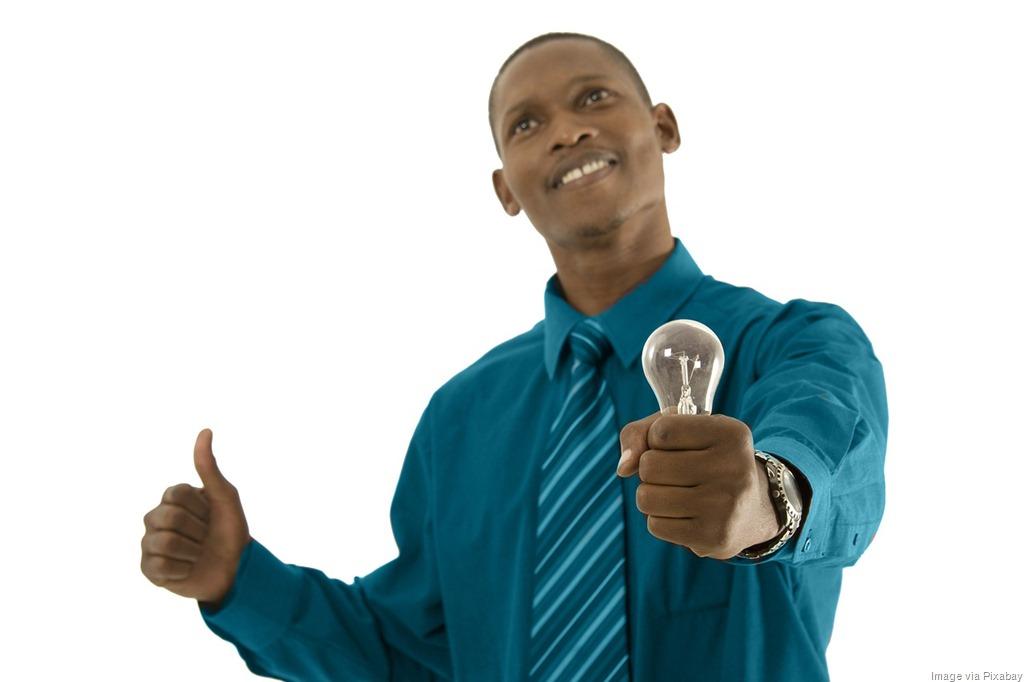 [entrepreneur-mindset%5B8%5D]