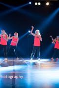Han Balk Agios Dance-in 2014-0848.jpg