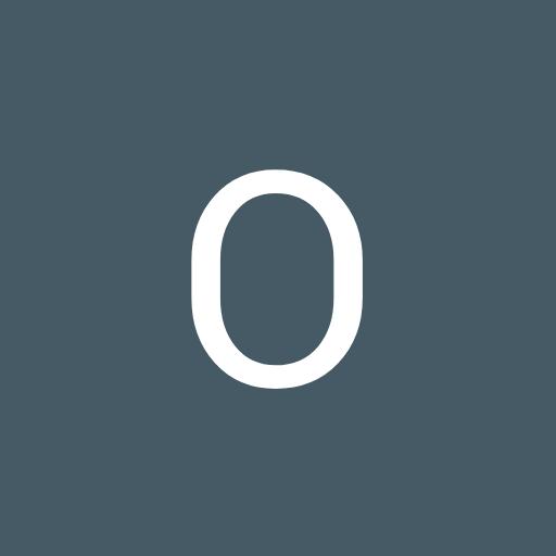 user Ogoo Emecheta apkdeer profile image