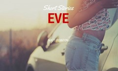 Short-Stories-3-1000x600