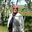 Leroy Mercil's profile photo