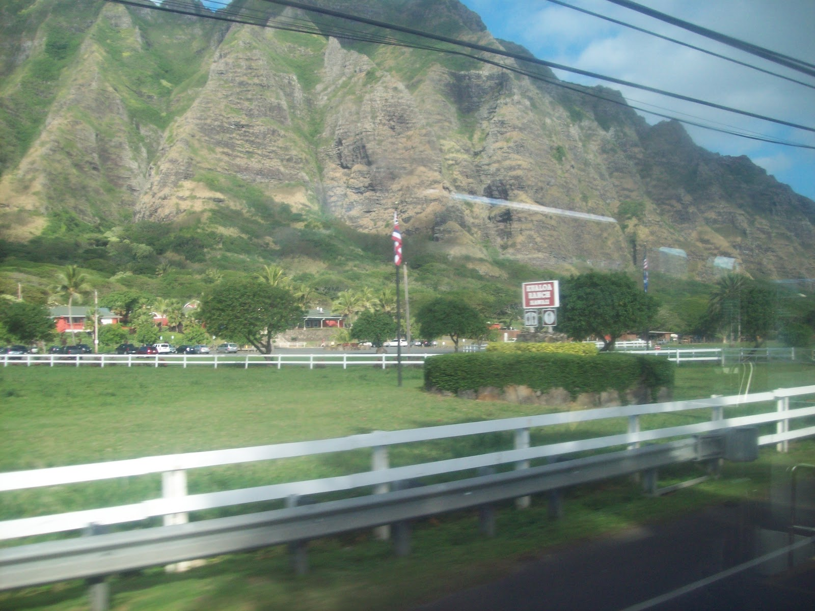 Hawaii Day 3 - 114_1051.JPG