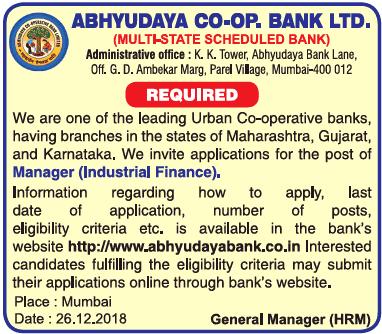 [Abhyudaya+Bank+Advertisement+2019+indgovtjobs%5B3%5D]