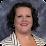 Andrea Schmitz's profile photo