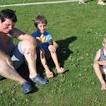 2014-07-19 Ferienspiel (282).JPG