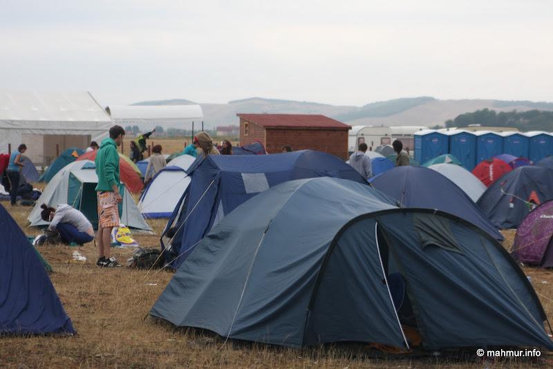 Peninsula 2012 - Day 4 - IMG_4600.JPG