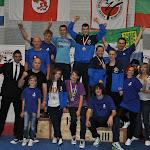 MistrzostwaPolskiJuniorowBorneSulinowo2012