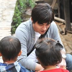 Хештег vic_zhou на ChinTai AsiaMania Форум Ve-dep-thanh-khiet-cua-luu-thi-thi%252520%2525281%252529