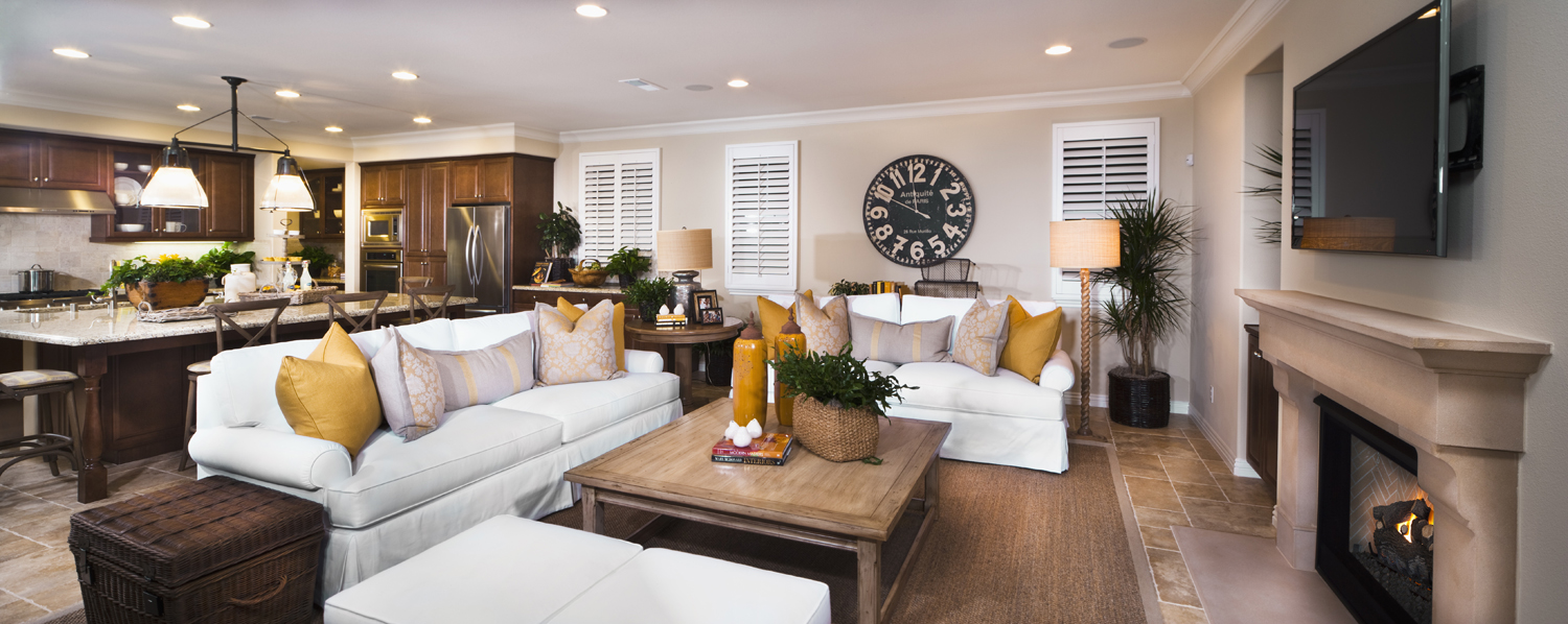 LIVING ROOM DECORATION THOUGHTS FOR YOUR BEAUTIFUL HOME 1