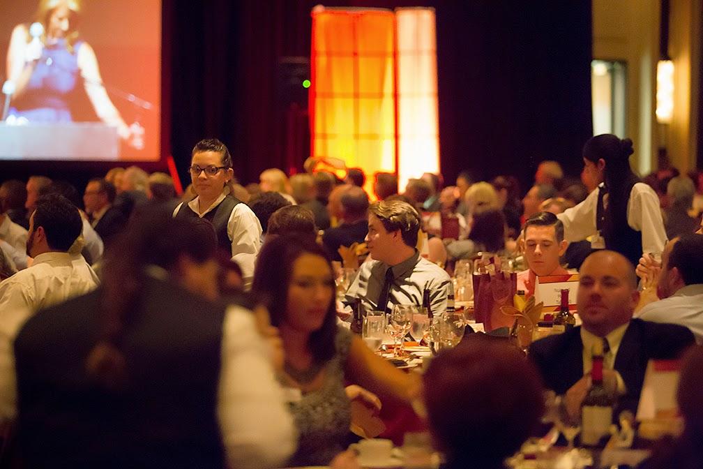 2014 Copper Cactus Awards - TMC_462A3756.jpg
