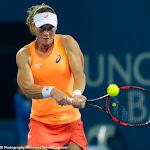 Sam Stosur - Brisbane Tennis International 2015 -DSC_3128.jpg