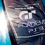 GT-Academy.jpg