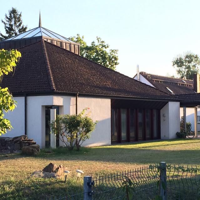 Bilder Kirche St. Stephan und Pfarrzentrum St. Marien 2015 - IMG_5162.JPG