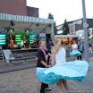 Optreden rock and roll danssho Bodegraven met Rockadile (7).JPG