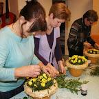bloemschikken%2525252016-03-2010%2525252013.jpg