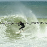 _DSC9605.thumb.jpg