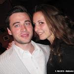 Maibowle - Photo 22