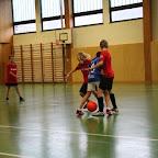 Fußball 15.JPG
