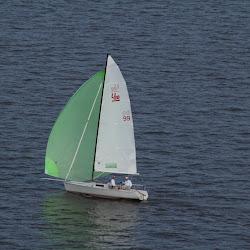 Dauphin Island Race 2013 028