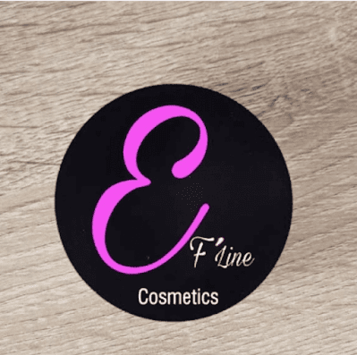 Nina Ivy Launch New 'Eflinecosmetics' Popping Matte Lipsticks For Women Of All Colours.