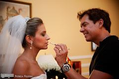 Foto 0181. Marcadores: 06/11/2010, Casamento Paloma e Marcelo, Rio de Janeiro, Roger Dutra