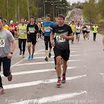 2013.05.12 SEB 31. Tartu Jooksumaraton - AS20130512KTM_202S.jpg