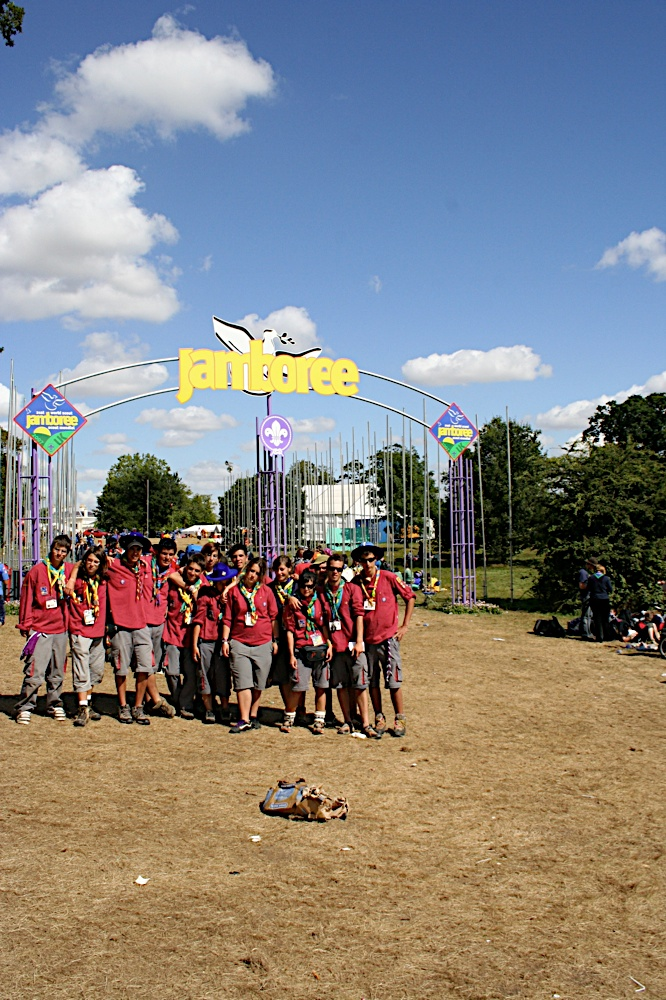 Jamboree Londres 2007 - Part 1 - WSJ%2B12th%2B116.jpg