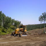 Project Pictures - CIMG1401.jpg