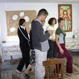 Piwniczna2005