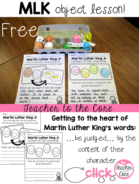 Martin Luther King Jr Freebies-vidoes-and-inspiration 4