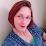 Andrea Miranda's profile photo