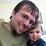 Drew Richards's profile photo