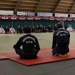 Hapkido2014